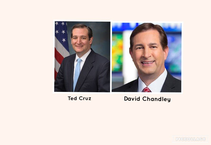 anyone else think they&#39;re about to get the weather every time they see Ted Cruz  #Atlanta <br>http://pic.twitter.com/8tzApfpIHb