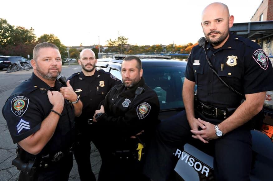 Portsmouth NH Police (@portsmouthnhpd) | Twitter