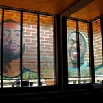 """Image for the Tweet beginning: """"Portraits of Justice showcases individuals"""