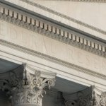 Image for the Tweet beginning: Fed's Bostic preaches patience on