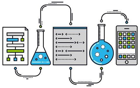 read механика жидкости и газа конспекты лекций 1995
