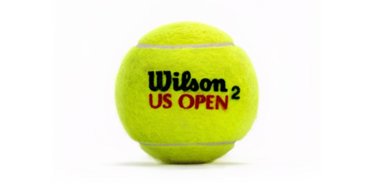 .@WilsonTennis aims to recycle 20 million tennis balls (we have a few for ya) 👏 tennisnow.com/Blogs/NET-POST…