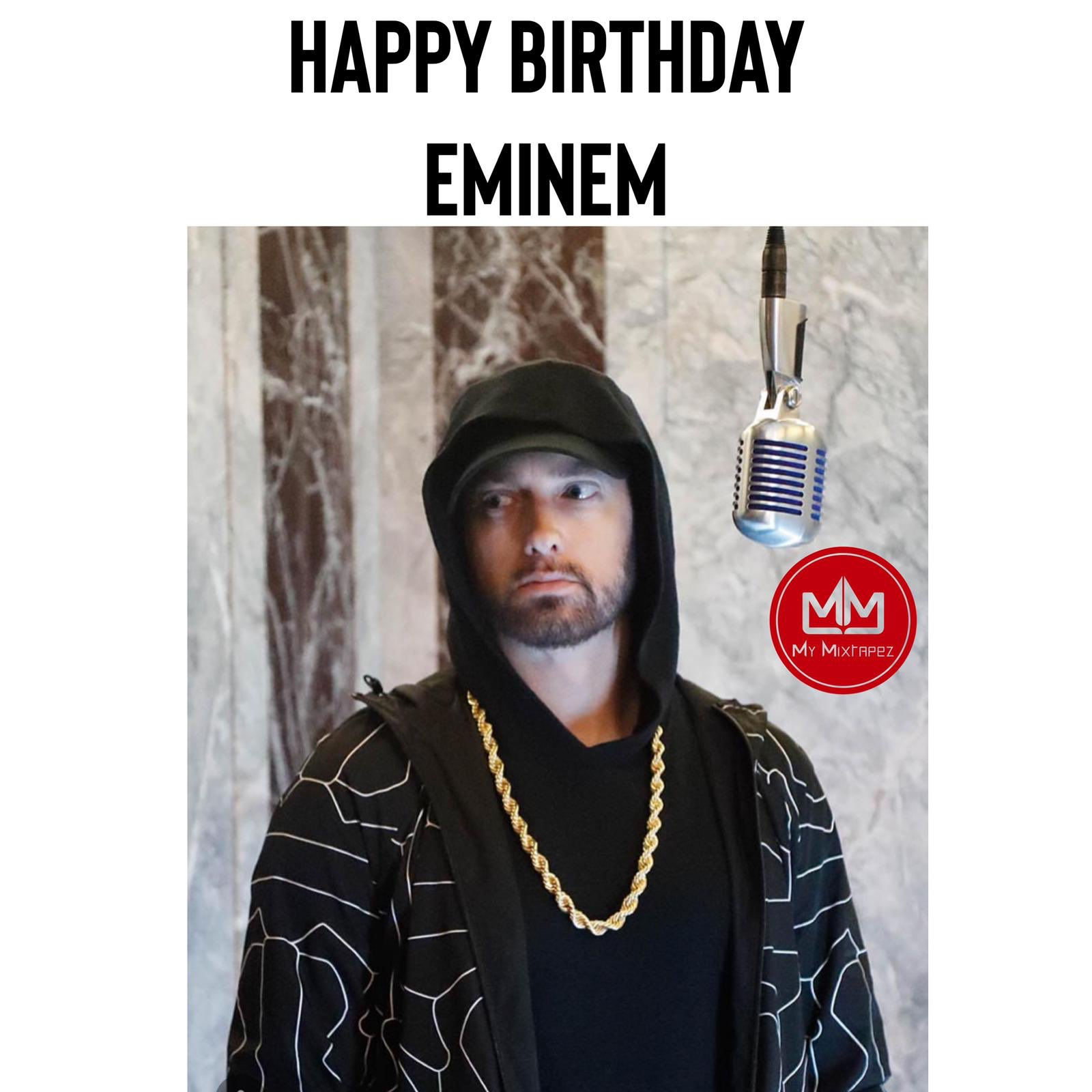 Happy Birthday today he turns 46.  What s your favorite line?