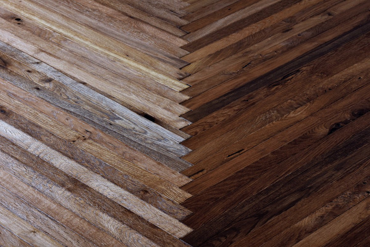 Wood Flooring System Comprising Thin Strips Made By Salis And Available Through Relative E It Is Entered In Interiordesign Best Of Year Awards