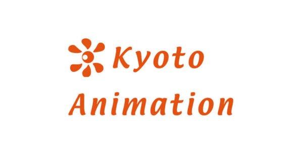 Ah, my favorite anime studio, Euphotable <br>http://pic.twitter.com/opLv6hyPk2