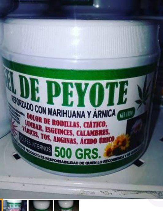 What would you pay for this ? #CanadaLegalization #Canada #canadacannabis #peyote #MarijuanaCanada #marihuana #geldepeyote #420everyday #marijuanafiles #MarijuanaStockTraders