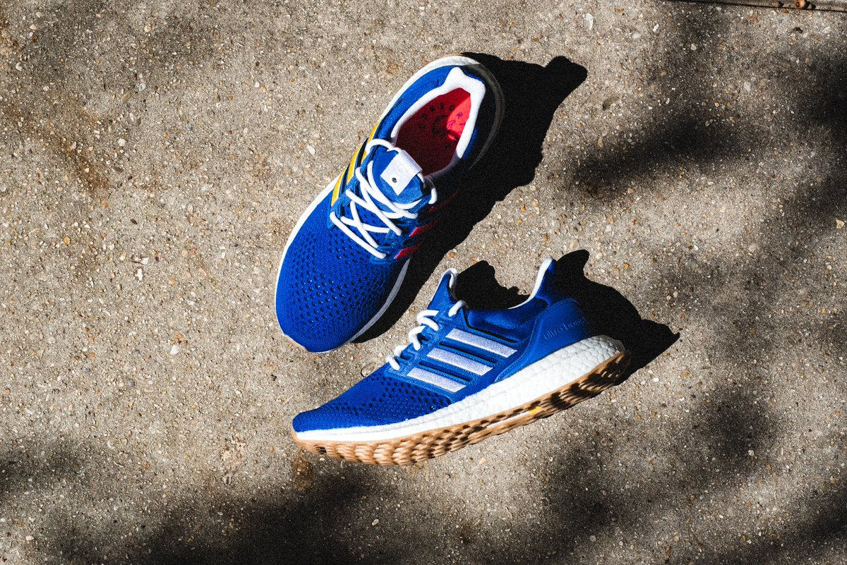 533818f47d480 Available this Saturday at select boutiques for  310. http   kicksdeals .ca release-dates 2018 engineered-garments-x-adidas-consortium-ultraboost   ...