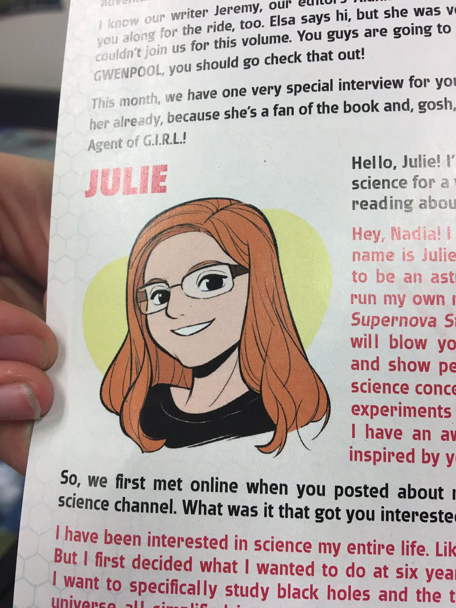 i want to meet a girl i met online