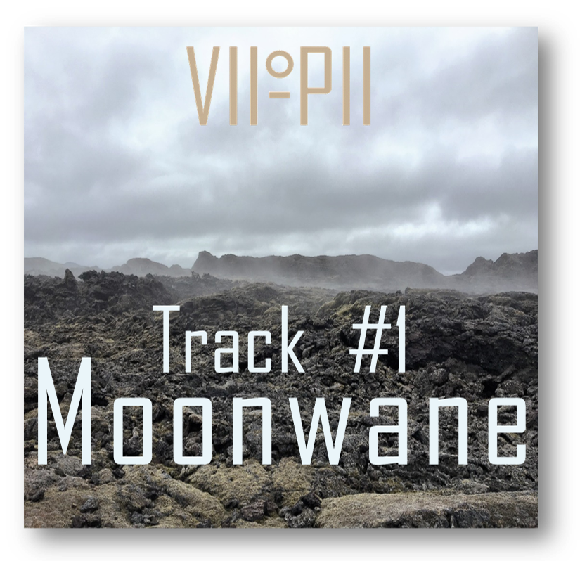 """test Twitter Media - """"We all have to make our turn And we knew we'd die from the day of our birth Sparkle and vanish is our fate Like the Moon eternally waxes and wanes""""  Some words on 'Moonwane' by Vii-Pii: https://t.co/OMjstSkwX6  #NowPlaying #Music #NewMusic #Alternative #IndieMusic https://t.co/0uVMY1QfTr"""