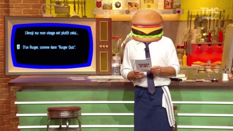 Burger Quiz - Page 4 DpvEF-CWwAEr1eS
