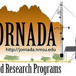 Image for the Tweet beginning: Come work @TheJornada as our