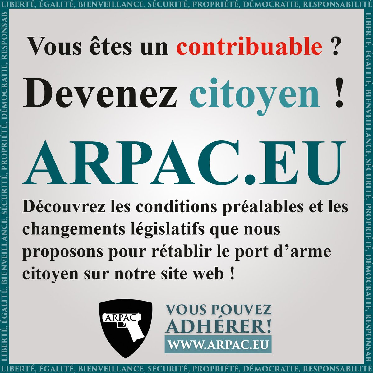 ARPAC_fr photo