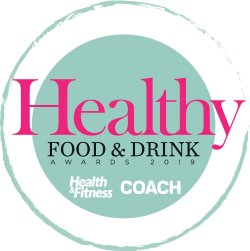 Health & Fitness on Twitter: