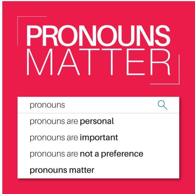 UCSF LGBT Resource Center (@UCSFLGBT) | Twitter