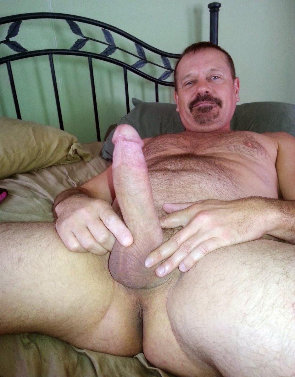 Thick chub cock huge cum