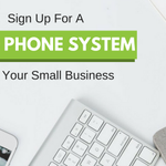 Start saving your small business hundreds on phone expenses! 💰  Sign up today: https://t.co/nxReMT2r5A #SmallBusinessWeek #SmallBusinessOwner