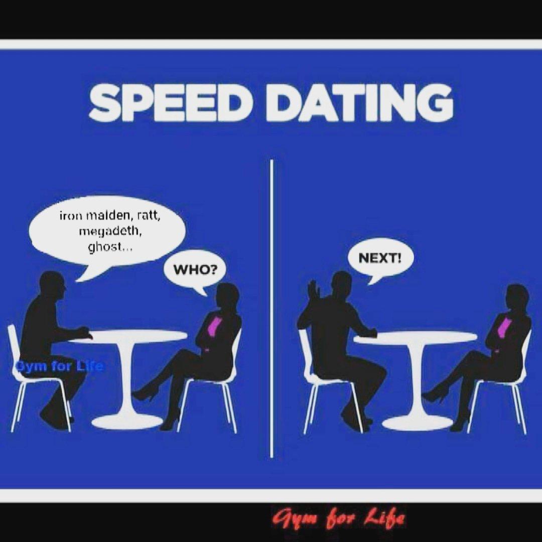 najlepsze gry randkowe na PC