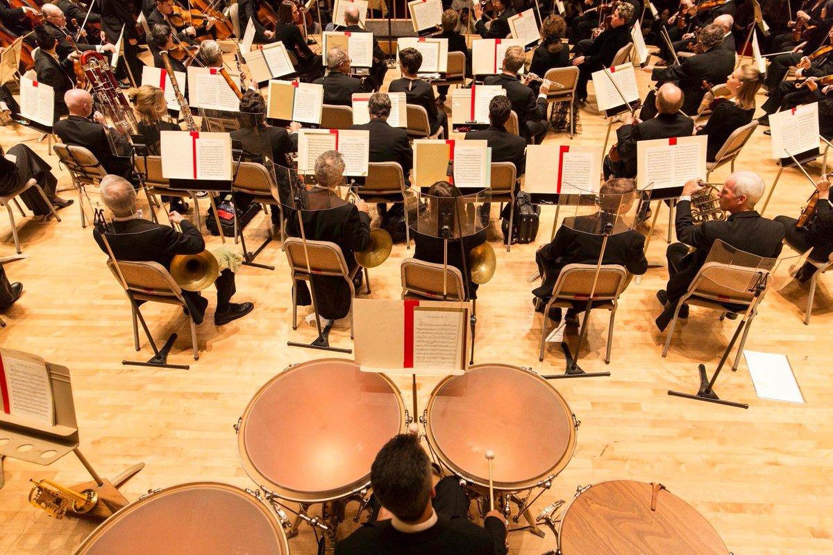 Boston Symphony on Twitter: