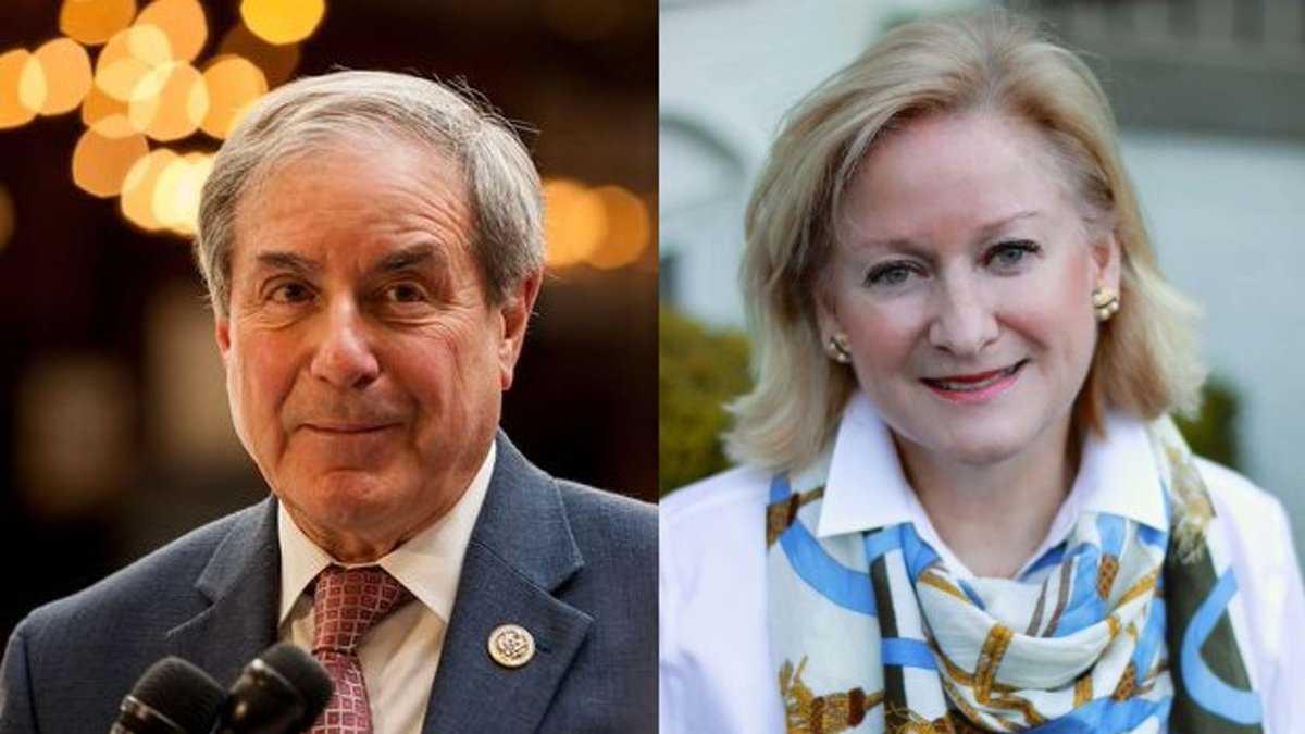 Yarmuth and Glisson clash over their polar-opposite NRA ratings https://t.co/KbG7X3I4Iy