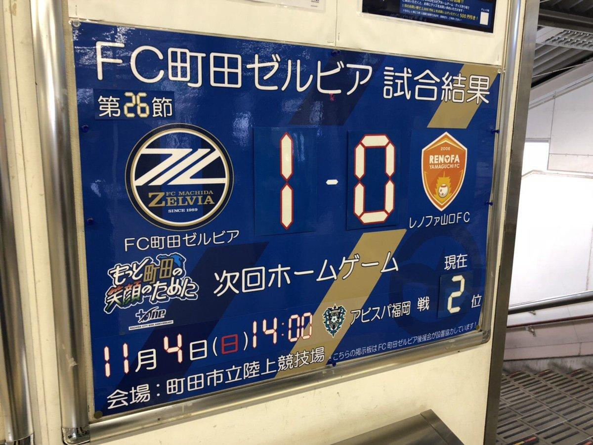 磐田 掲示板 ジュビロ 盤石ではないにせよ、勝利!勝つ力が出てきたのかな!?|東京V 0
