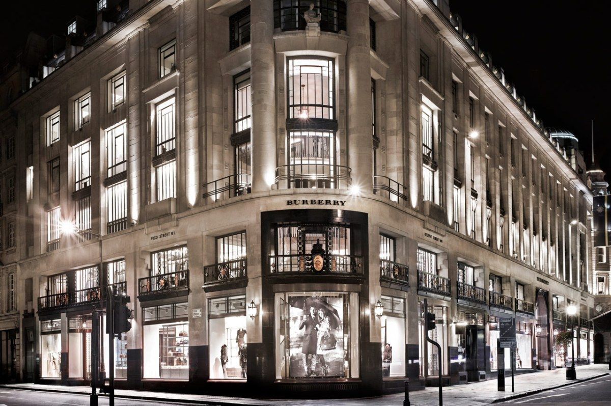 Top 10 Shops in #London with a #Royal Warrant https://t.co/C11PoGtmis