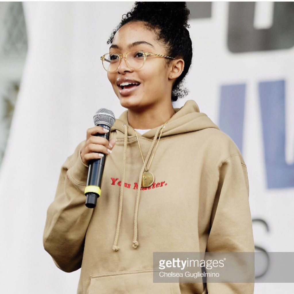 c4ade4d7898d99 Every color of You Matter hoodies will be restocked on Black Friday  http://www.demetriusharmon.com pic.twitter.com/bnKfDChPqJ