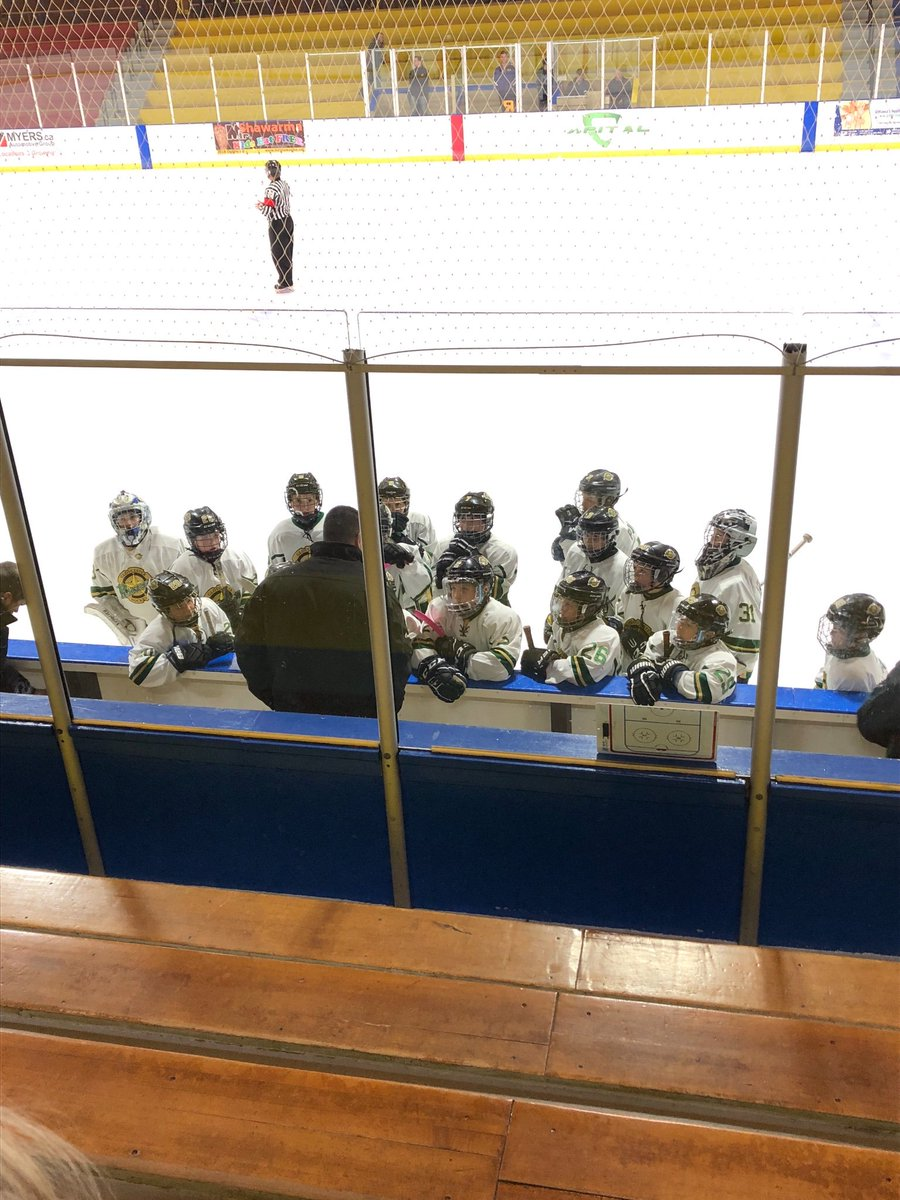 Kanata midget hockey — img 11