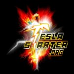 Image for the Tweet beginning: @TeslaStarter A crowdfunding opportunity for