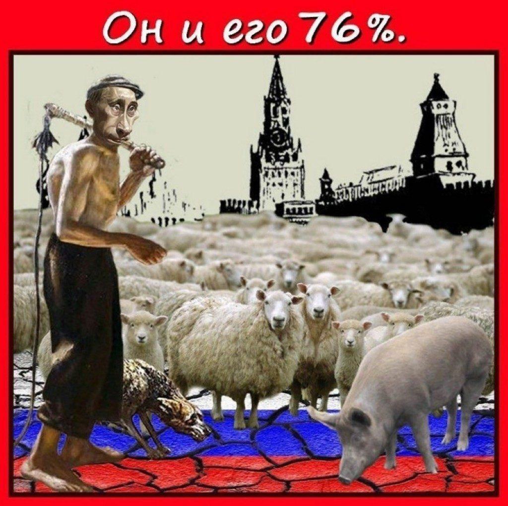 Жодні наші старання не марні, я ніколи не здаюся, - Сенцов відповів Кольченку - Цензор.НЕТ 8756