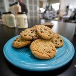 遺灰入りクッキーを作ってクラスメイトに配るってどういうこと