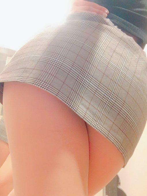 コスプレイヤー月宮まどかのTwitter自撮りエロ画像26