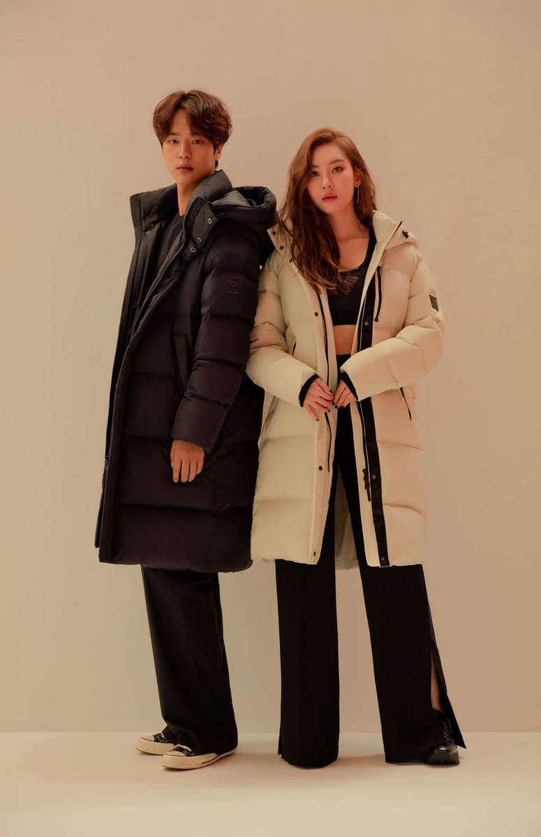 Cosmopolitan: Yang Se Jong Smexy in Buckaroo Jeans ...