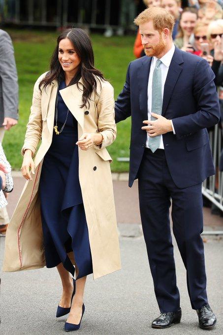 British Royal Family - Page 24 DpwVjzHV4AAsNcI