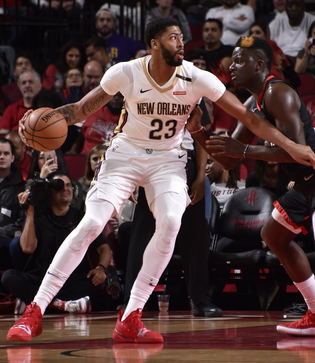 cd25996698c0 solewatch antdavis23 stuffing the stat sheet in the nike kobe ad bill  baptist