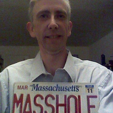 book Last Man in