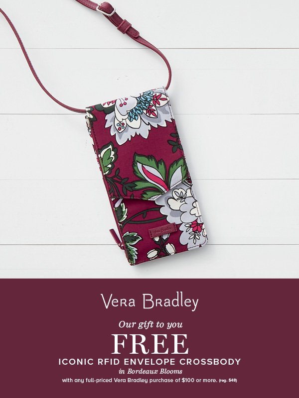 Quips 'N' Quotes On Twitter FREE Vera Bradley Vera Bradley Custom Quips N Quotes