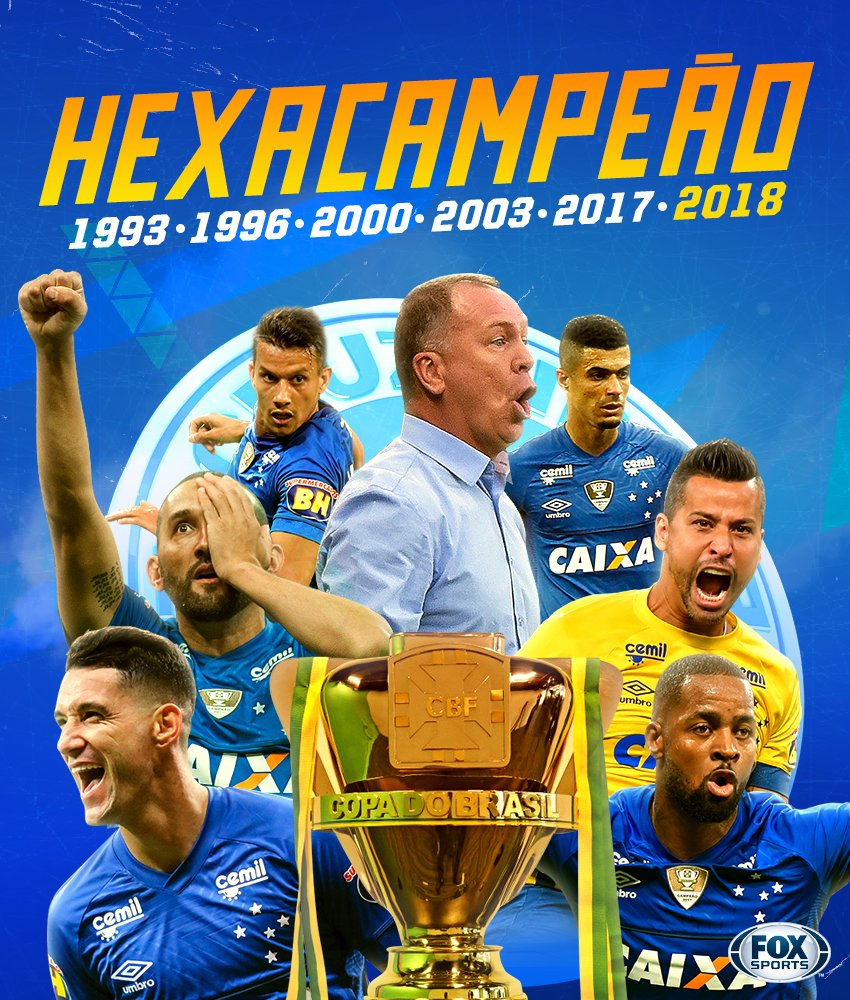 39fbdd8444 FOX Sports Brasil on Twitter