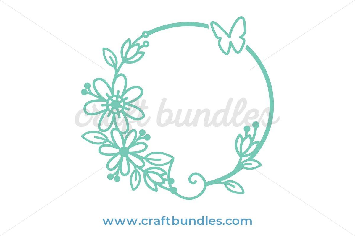 Craft Bundles on Twitter: