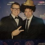 #USSearchAwards @lseo #$