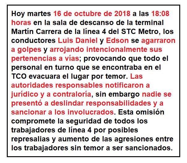 Salvador Gutierrez Pelaez Salvado44392383 Twitter