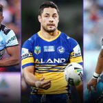 The off-season player movements waiting to happen  https://t.co/L4hJBQCOoZ #NRL