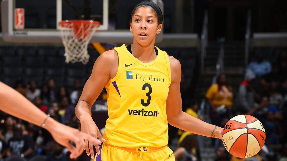 Twitter Candace Parker nudes (13 foto and video), Topless, Paparazzi, Instagram, braless 2018