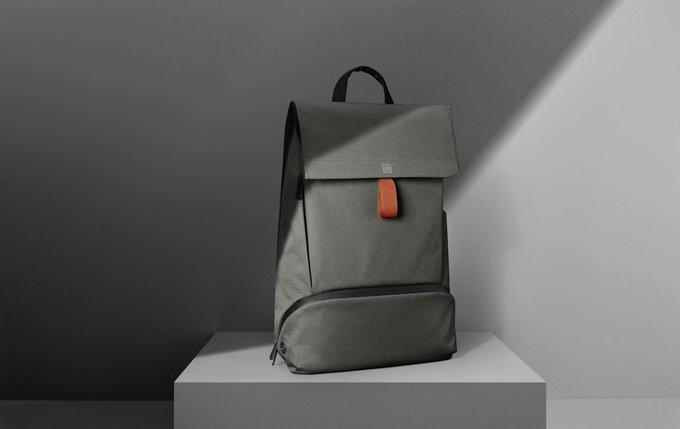 6e3f046b6da OnePlus Backpack : Latest news, Breaking news headlines | Scoopnest