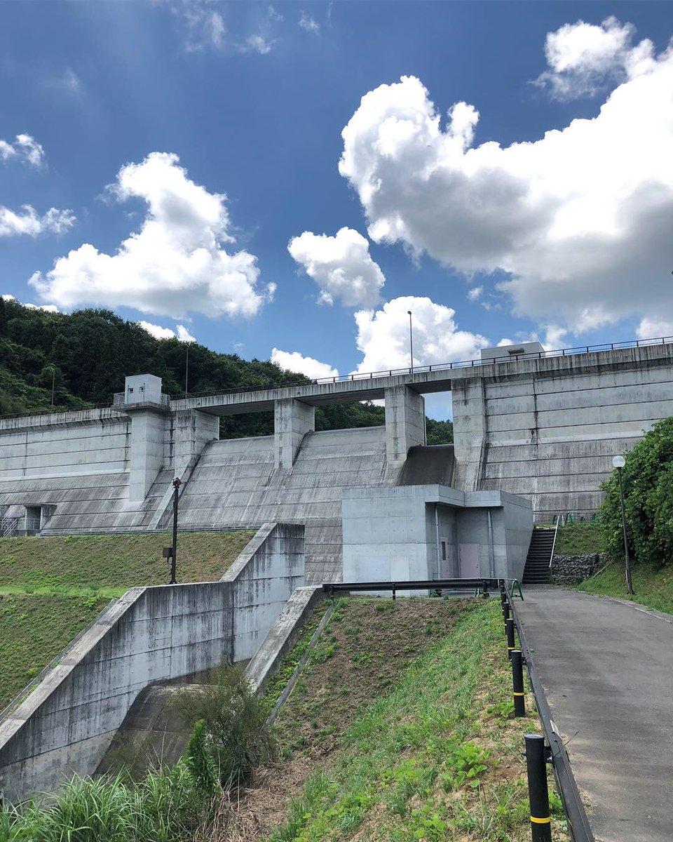 田村郡 hashtag on Twitter