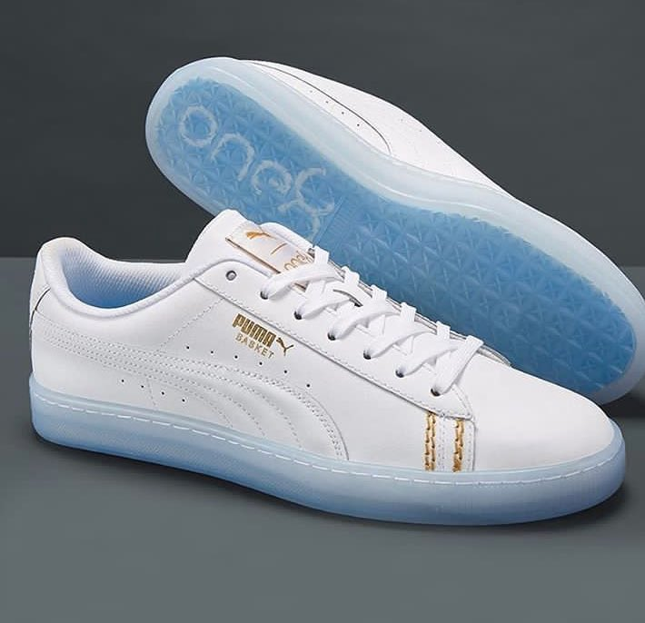 puma basket shoes virat kohli - 55% OFF