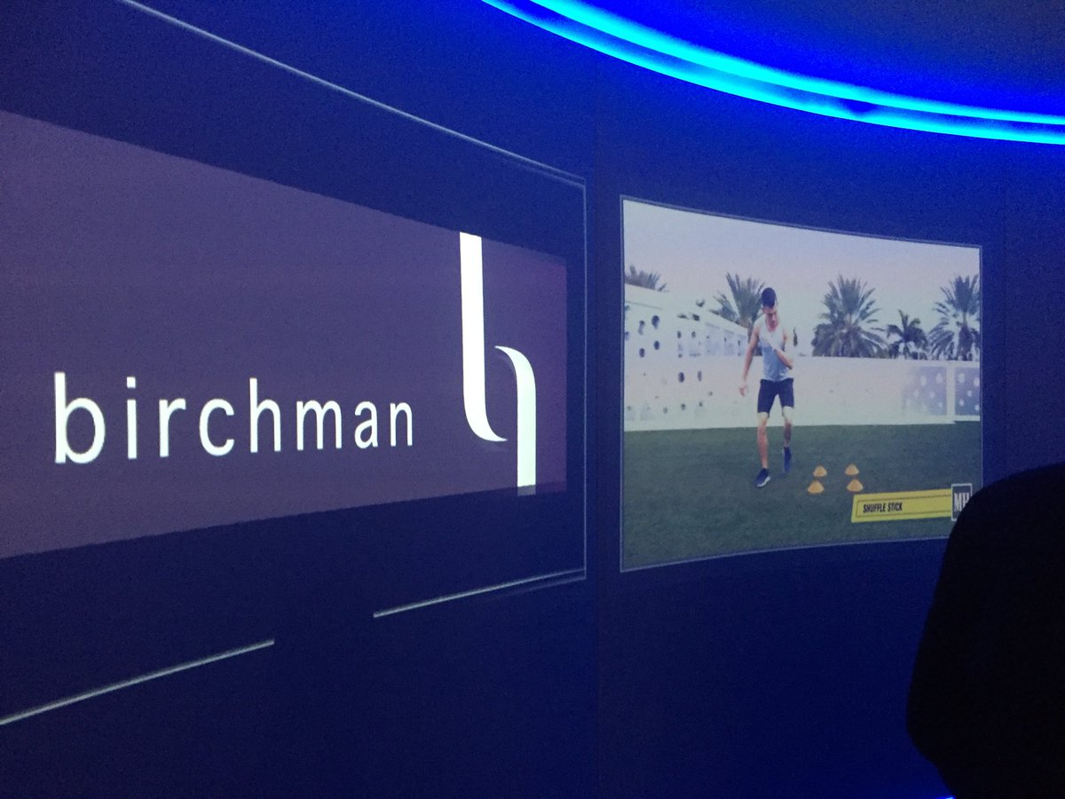 #business agility delivered by The Birchman Group <br>http://pic.twitter.com/Hu15JDmzwJ