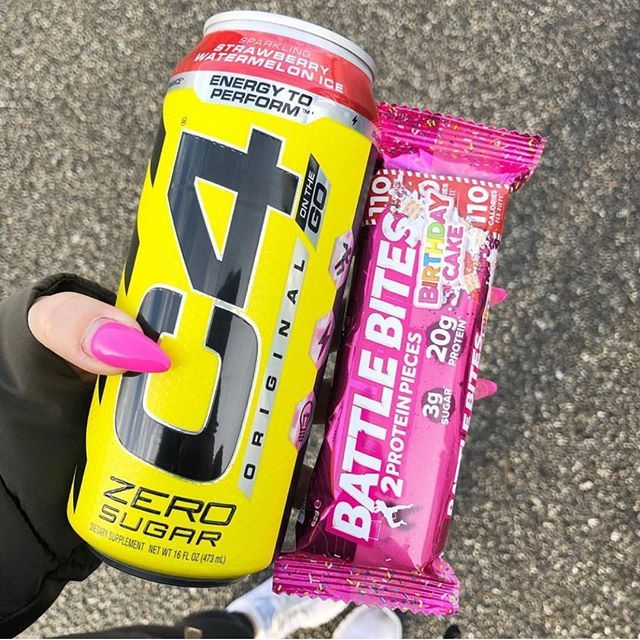 Cellucor Photos And Hastag