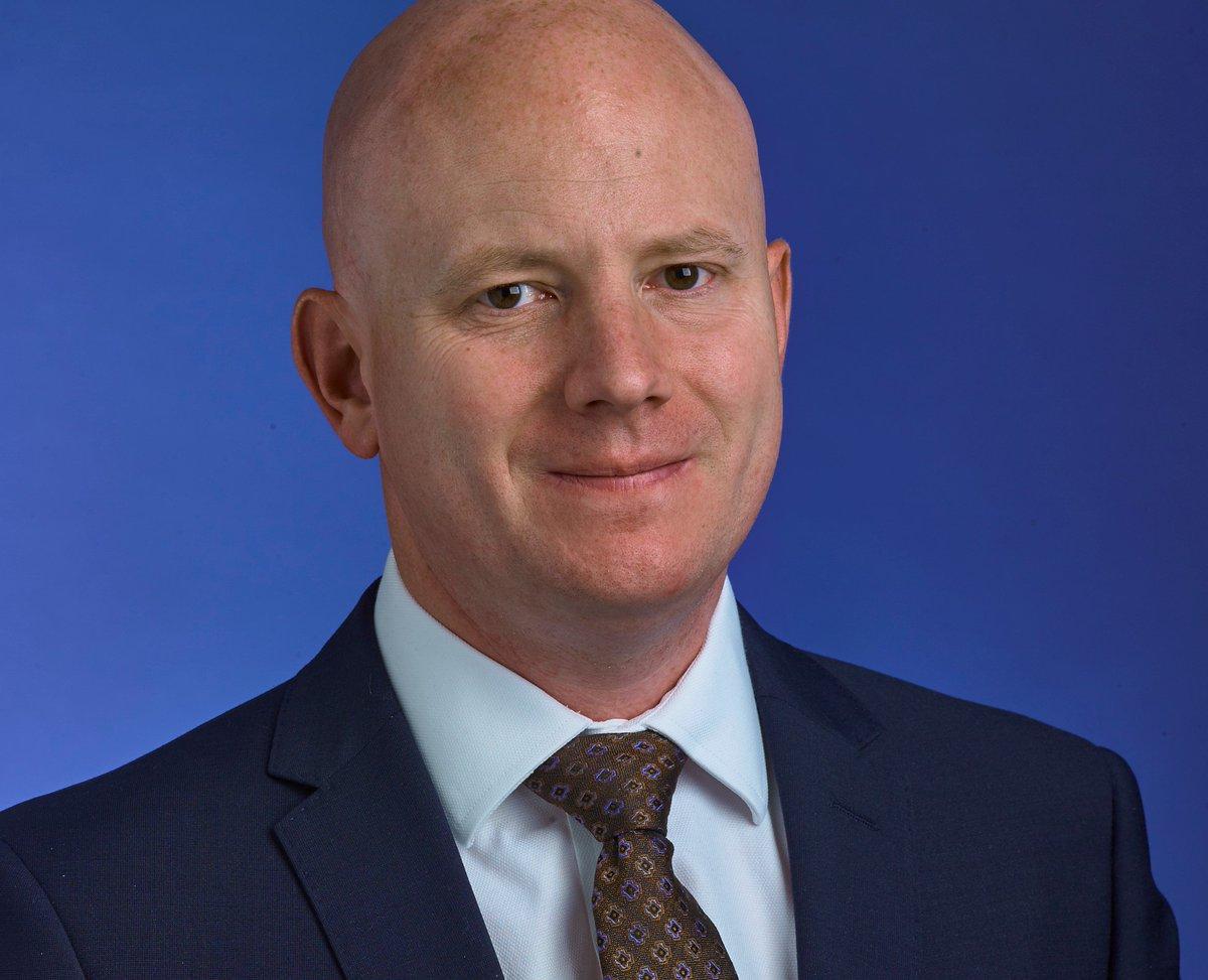 Making Tax Digital for VAT:  http://www. thebusinessdesk.com/eastmidlands/n ews/2019161-making-tax-digital-for-vat &nbsp; …  @kpmguk<br>http://pic.twitter.com/16tOgifP8Y