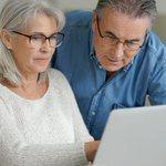 Bonne nouvelle, emprunter après 60 ans devient de plus en plus facile. Voici 3 raisons d'emprunter même si vous avez les liquidités :  1) Profiter des taux bas 2) Sécuriser votre projet 3) Défiscaliser 👉 https://t.co/58OfeoZgsu #retraite #emprunt #immobilier #prêt