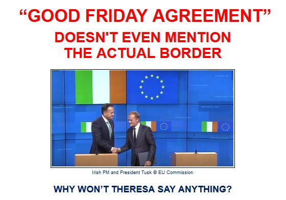 Pro Brexit Facts4eu Gowto On Twitter Facts Are Useful The